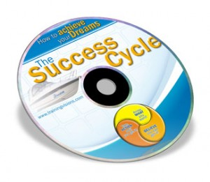 Success Cycle Cd
